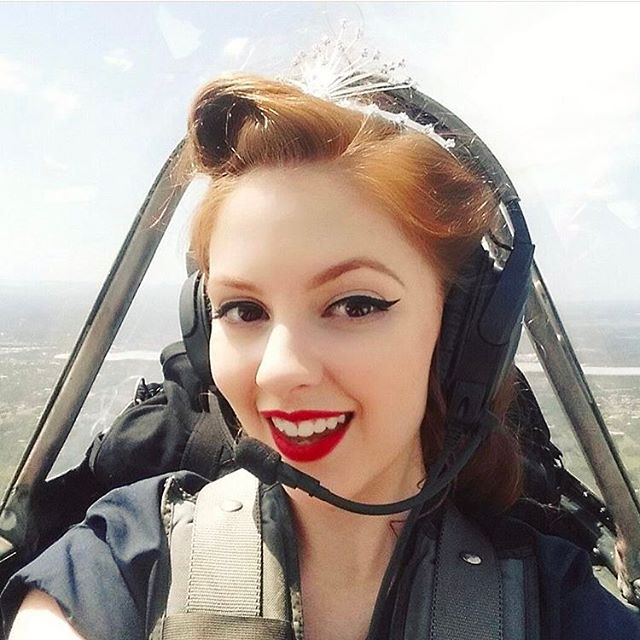 Miss Kelly - The Flying Pinup (Crown).jpg