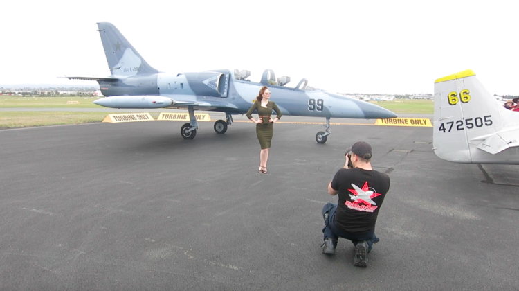 The+Flying+Pinup+Archerfield+Airport+Photo+Mark+Greenmantle+2.png