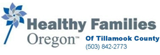 Healthy Families Logo-small.png