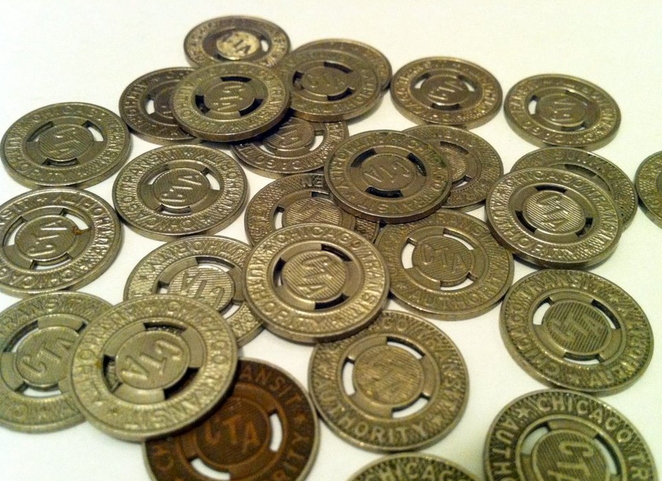 Bus Tokens.png