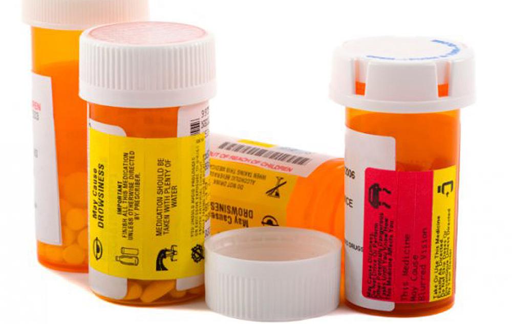 Prescriptions.png