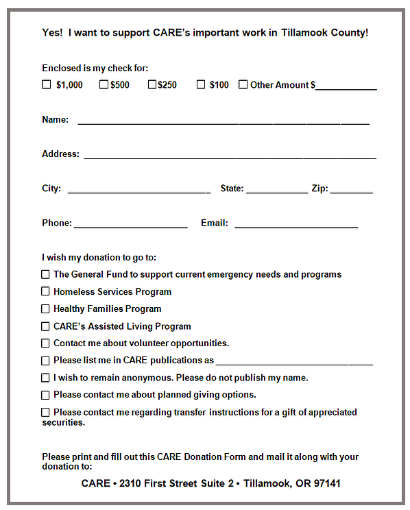 Donation Form Image.png