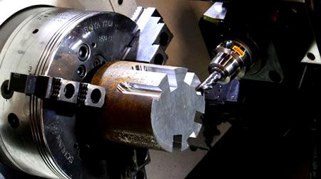 sandvik+machining-with-driven-tool-holders.jpg
