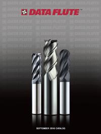 DataFlute2016.png
