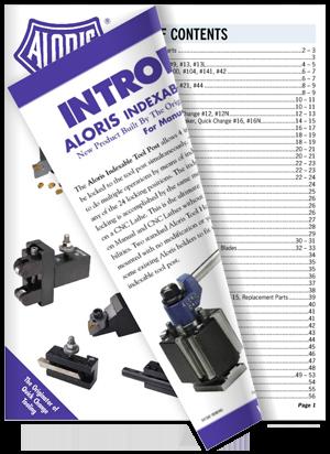 aloris-tools-flip.png