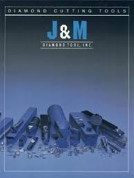 j&m1.jpg