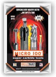 micro1001.jpg