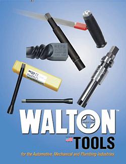 walton1.jpg