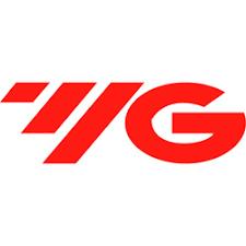yg1.png