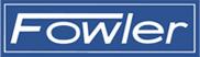 fowler_logo.jpg