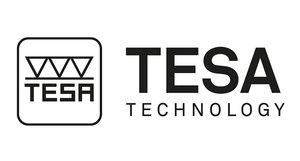 TESA-Logo.jpg