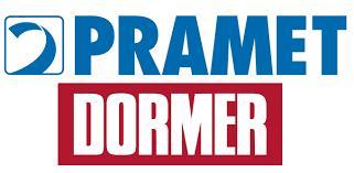 dormer1.png