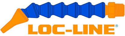 locline1.jpg