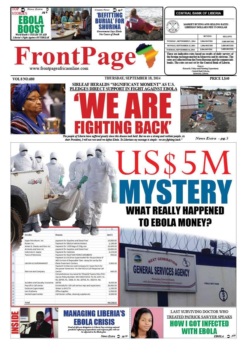 FPA 5mil ebola scandal.jpg