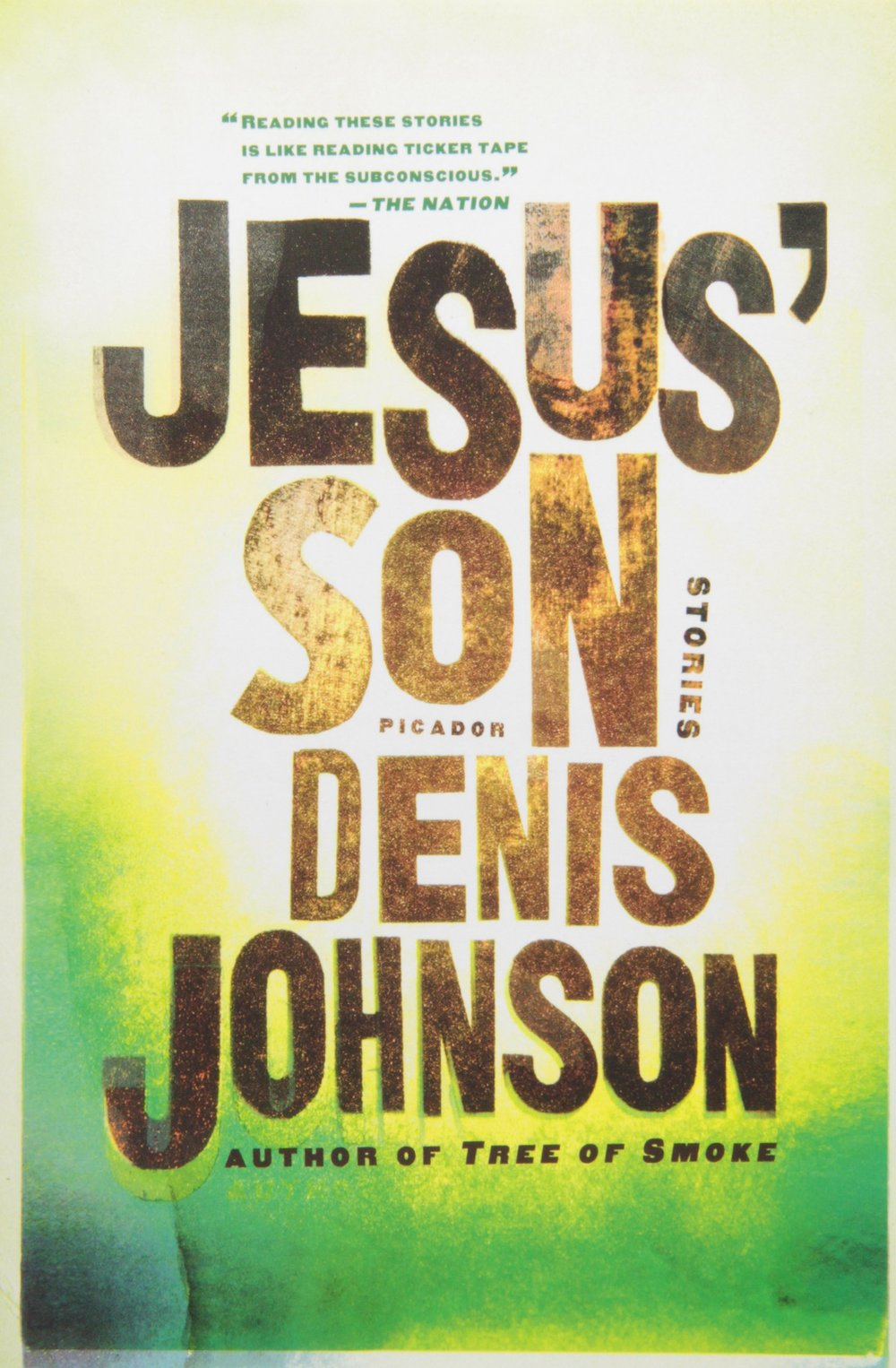 Jesus' Son.jpg