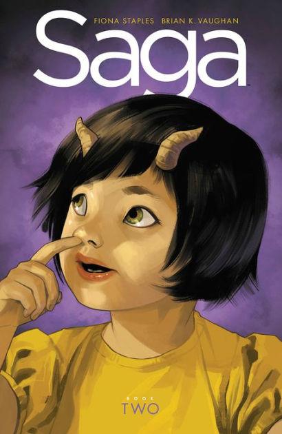 Saga Book 2.jpg