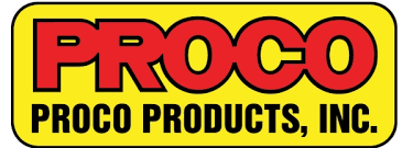 proco.png