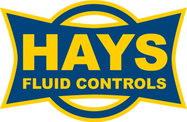 hays-fluid-controls-logo.png
