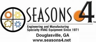 Seasons4_1.jpg