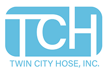 tch_logo.png