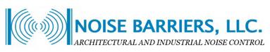 NB-Logo.jpg