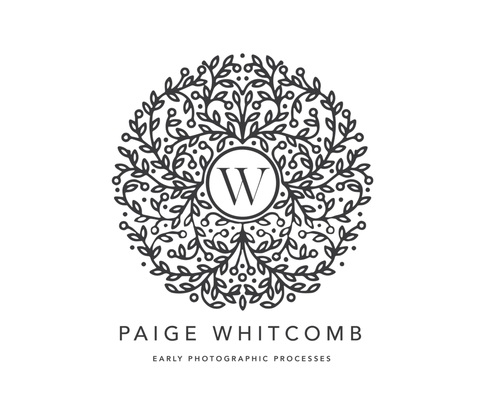 Paige W Photography Logo-01 copy.png