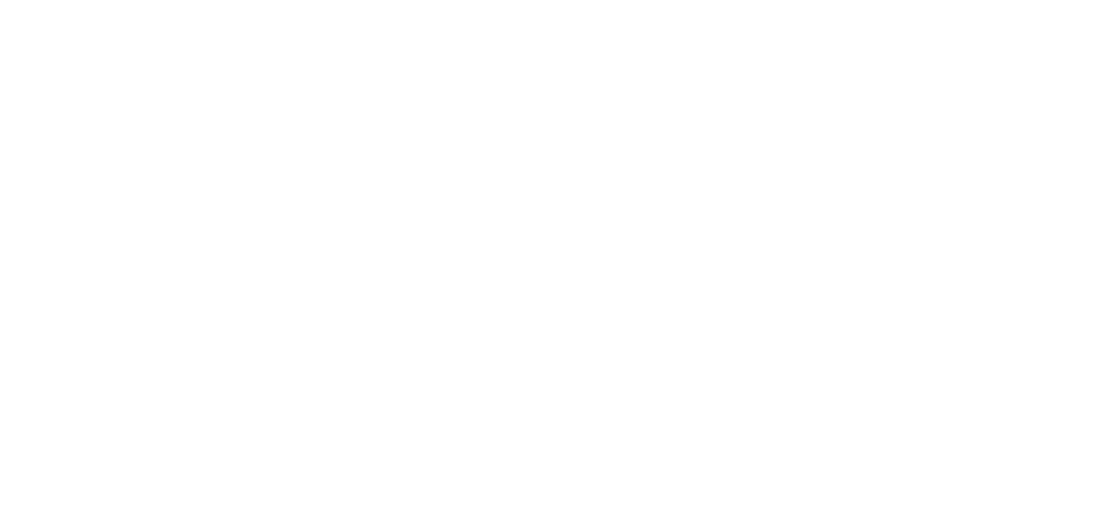 Join The Bitchwave - White.png