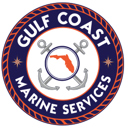 Gulf Coast Marine Services of Florida