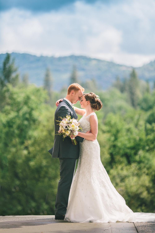 Kristiona+Kevin_wedding-292.jpg