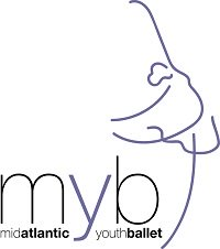 xMYB_logo_purple_dancer-1resize.jpg.pagespeed.ic._7a7E0Vl20.jpg