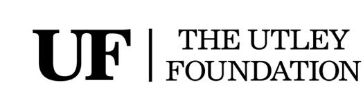 The Utley Foundation