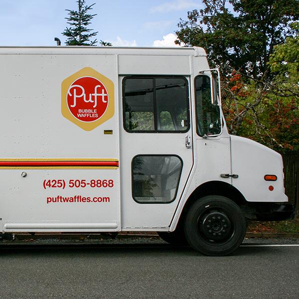 puft-truck.jpg
