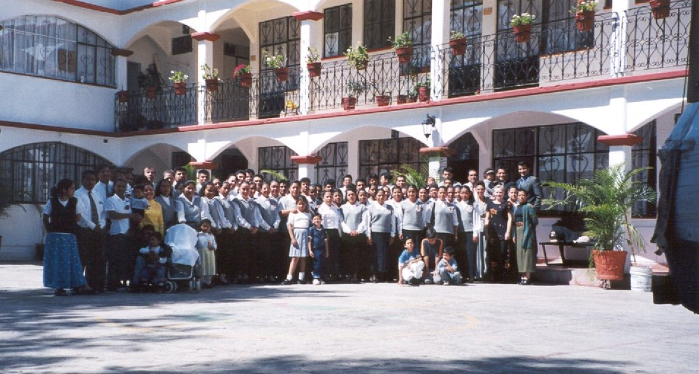 Bible-School-Today-in-Mexico-City.jpg