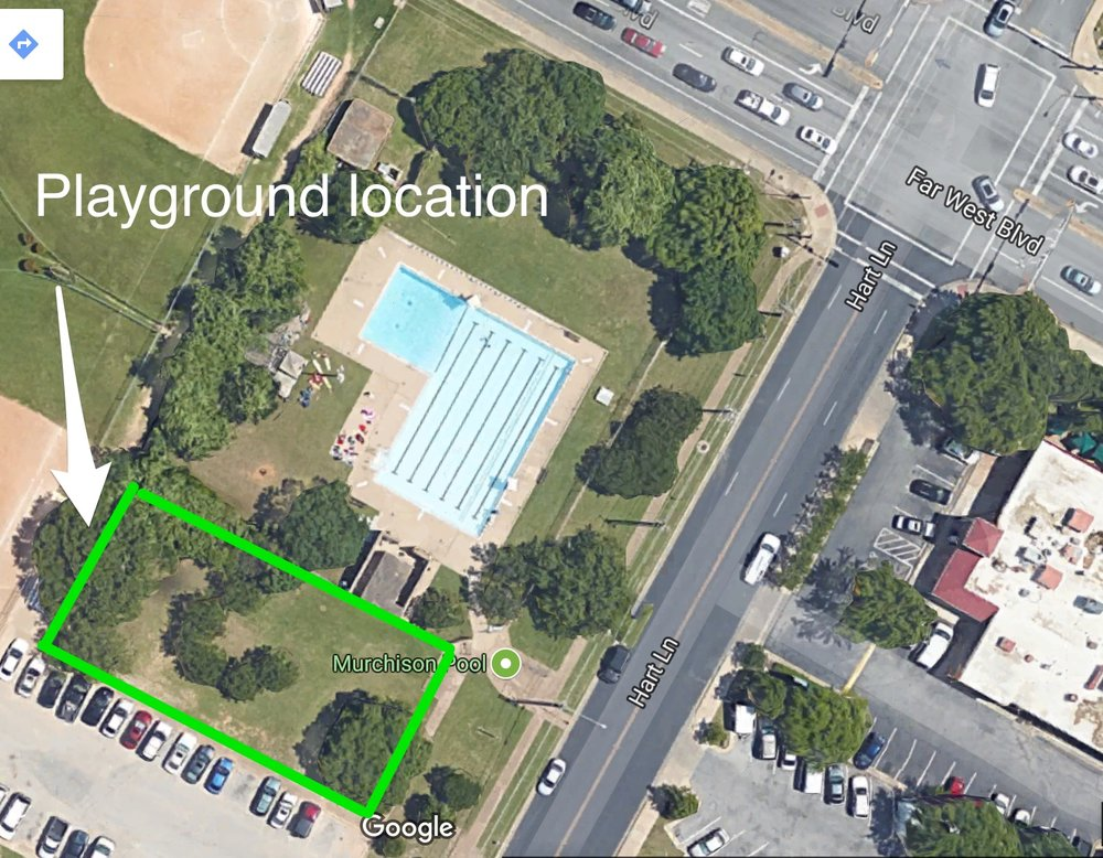 Map of Specific location of Playground.jpg