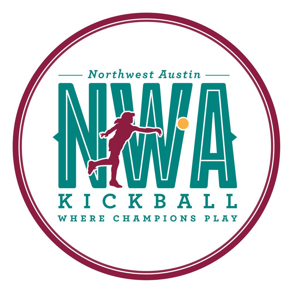 NWA-Logo-2018 FINAL.jpg