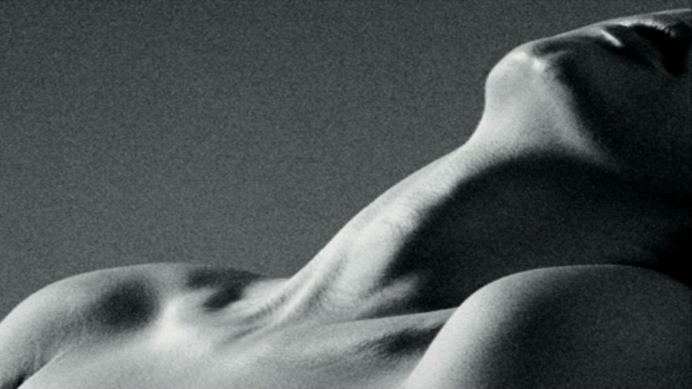 Interview: Rhye -