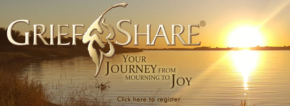 slide-griefshare-journey-950x350.jpg