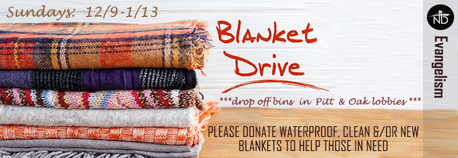 Blanket Drive Website Banner.jpg