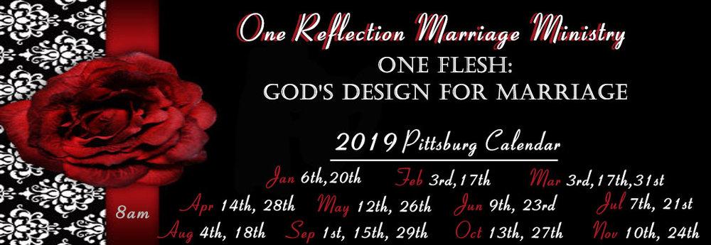 ORMM 2019 calendar.jpg