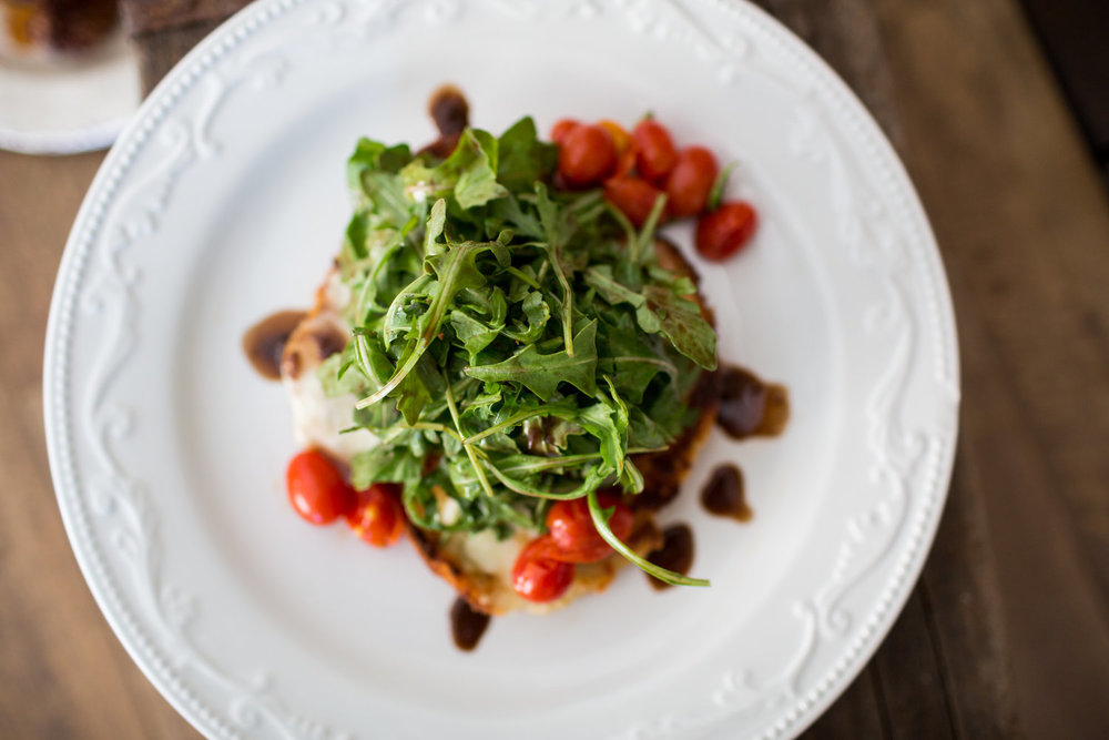 salad photo.jpg