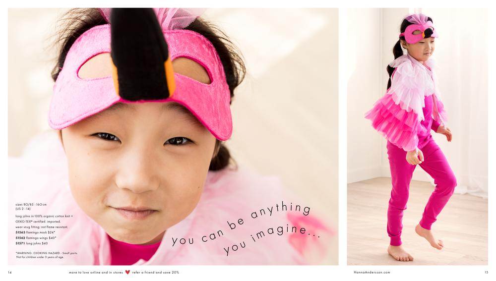 B_14_Flamingo.png