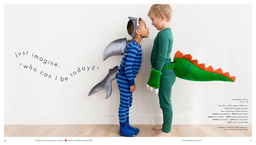 B_30_Shark&Dino.png