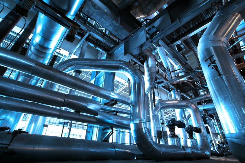 pipes_800x533.jpg