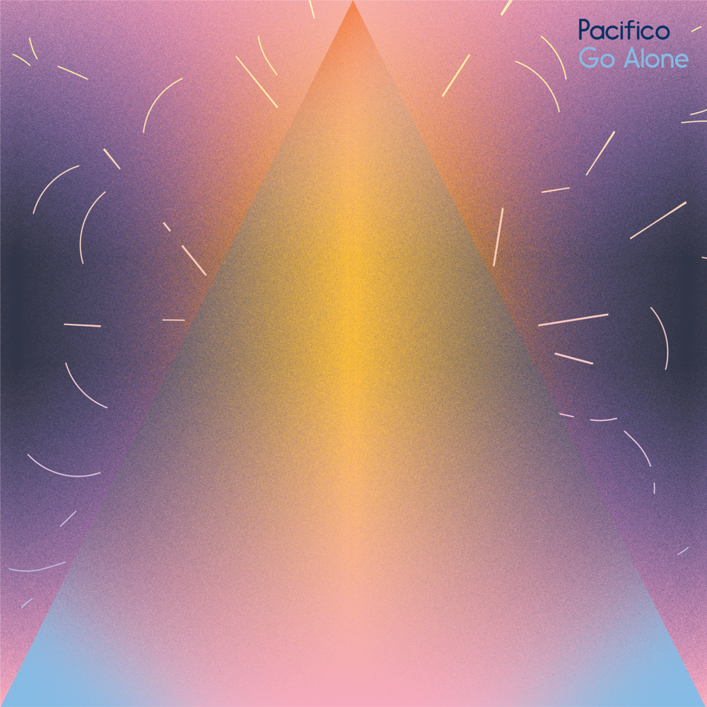 Pacifico_Go-Alone_Single_1400x1400.png