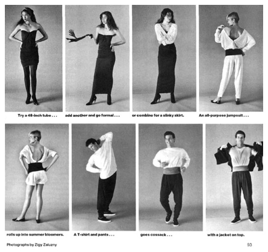 UNITS 80s Clothing Brand.jpg