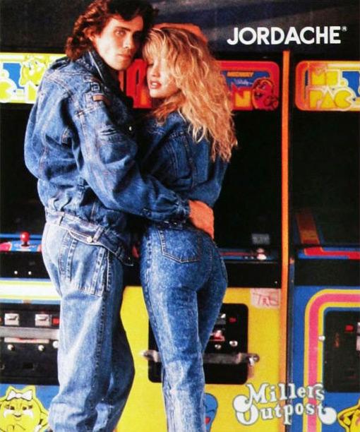 JORDACHE Jeans.jpg