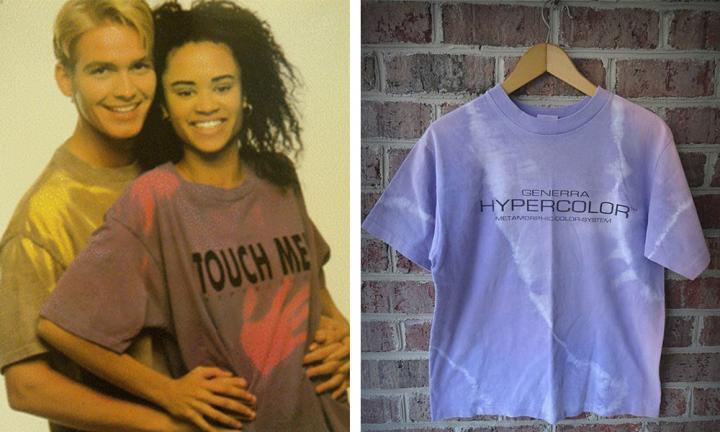 Hypercolor Shirts.jpg