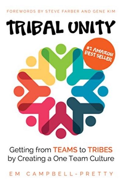 Tribal Unity.jpg