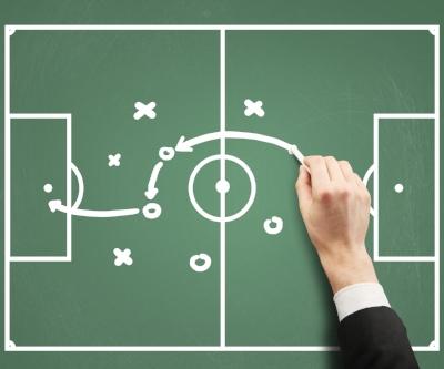 soccer tactics.jpg