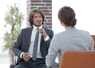 Employee Conversation.jpg